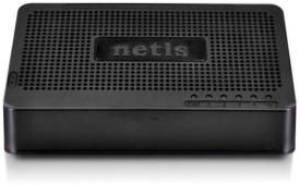 Tasche ST 3105S Network Switch