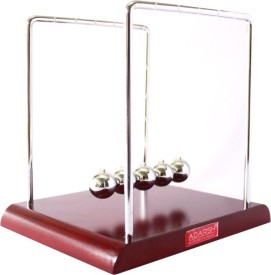 Kraftnation 017-AS Newton Cradle