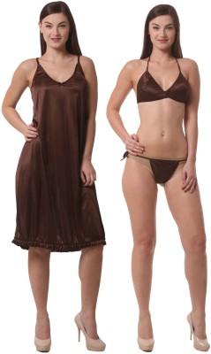 Being Fab Women's Night Dress