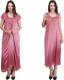 Crazeis Women's (Pink)