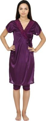 U&F Women's Night Dress