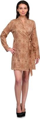 Tops and Tunics Women's Robe