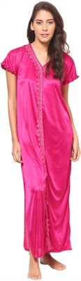 Saiarisha Women's Nighty