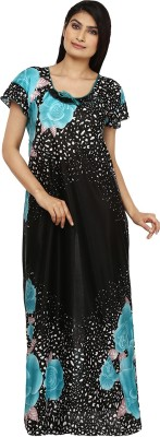 Amayara Women's Nighty