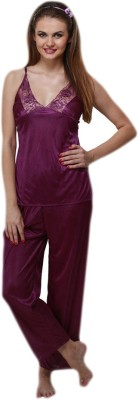 Port Women's Nighty