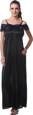 Affair Women,s Night Dress
