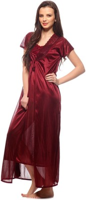 Sree Lakshmi's Women's Night Dress