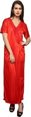 Miss Clyra Women's Robe