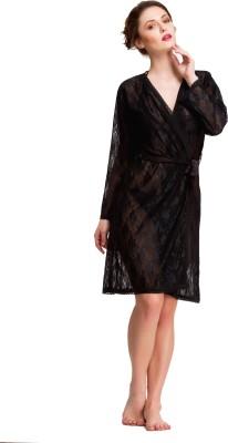 Melisa Women's Robe