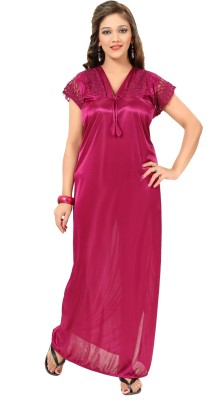 Fashigo Women's Nighty