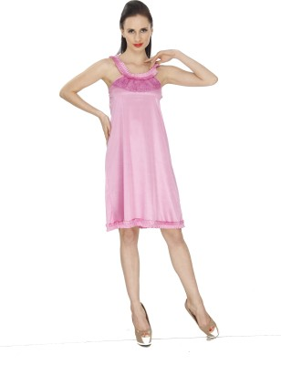 Pede Milan Women's Nighty