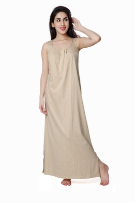 Honeydew Women's Nighty