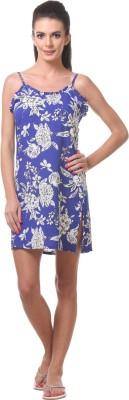 Tweens Women's Night Dress