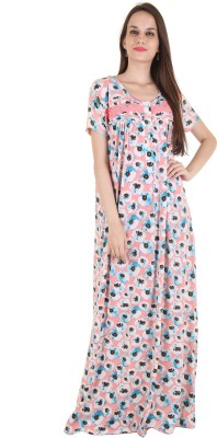 Private Lives Women's Nighty
