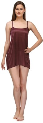 You Forever Women's Nighty