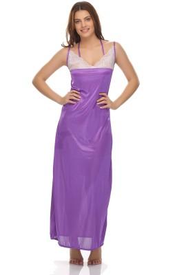 Miss Clyra Women's Nighty