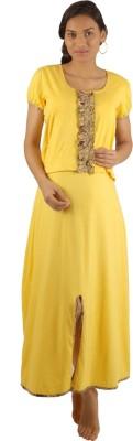 Morph Maternity Women,s
