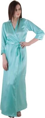Private Lives Women's Robe