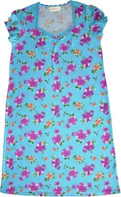 Sweet Dreamers Women's Night Dress