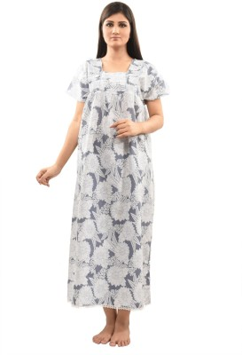 Ubique Women's Nighty