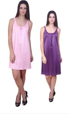 Shoprillo Women's Nighty