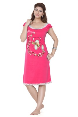Sweet Night Women's Nighty