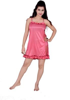 Kismat Fashion Women's Nighty
