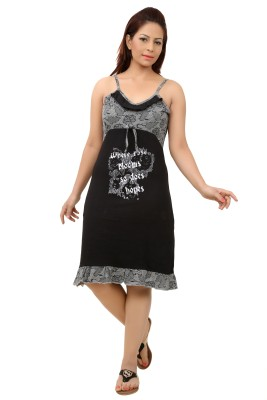 Elite Women's Nighty