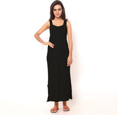Admyrin Women's Nighty