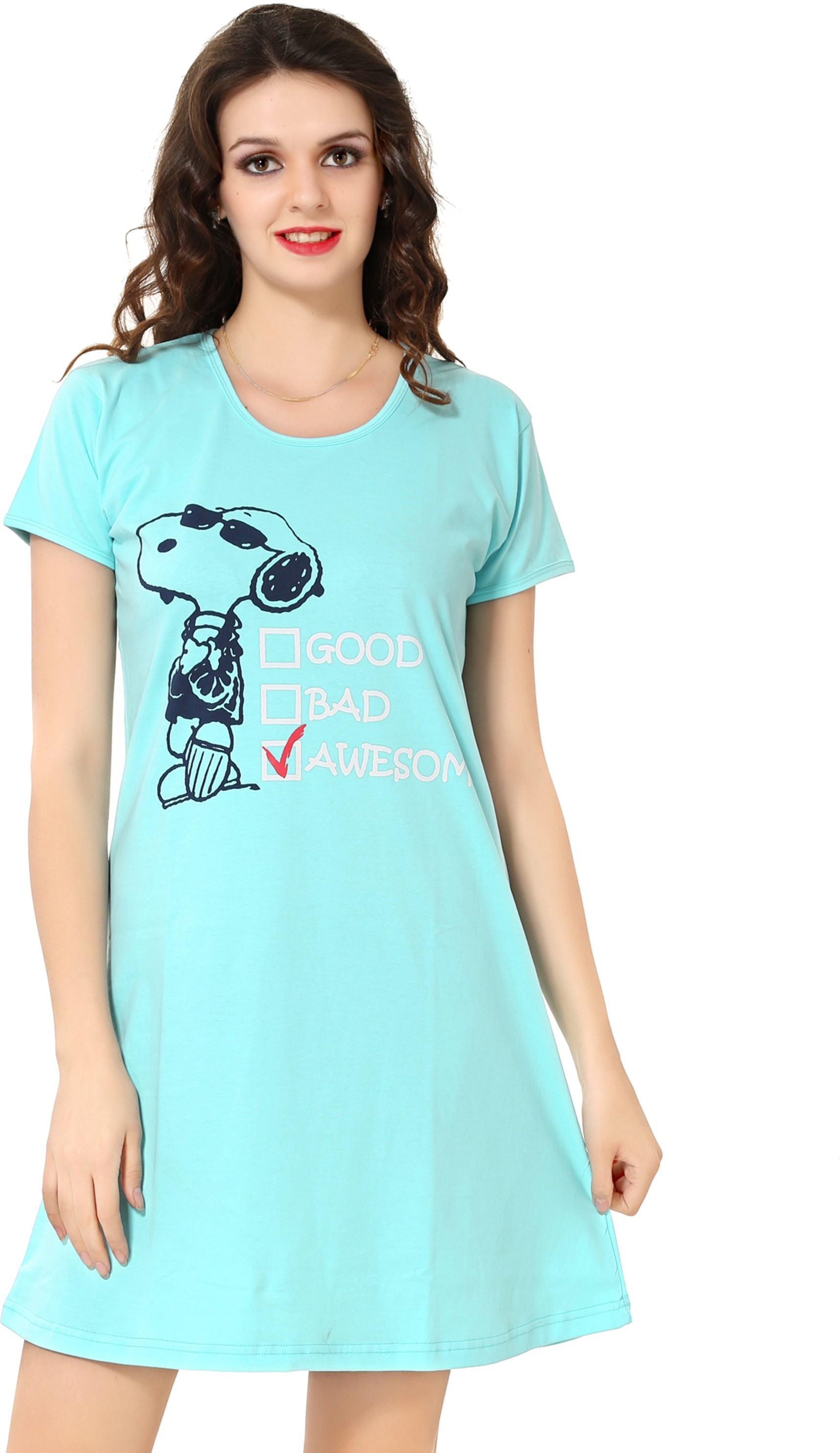 Deals - Gwalior - Bras & Panties <br> Lingerie & Sleepwear<br> Category - clothing<br> Business - Flipkart.com