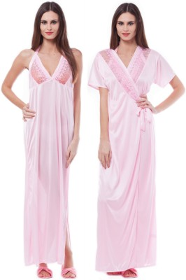 Se Deplace Women's Nighty