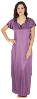 Klamotten Women's Nighty