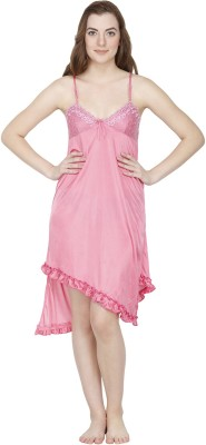Secret Wish Women's Nighty