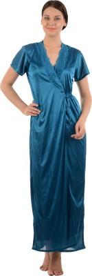Burdy Women's Night Dress