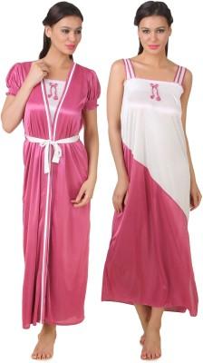 Fasense Women's(Pink) at flipkart