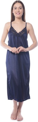 Ginni Women's Nighty