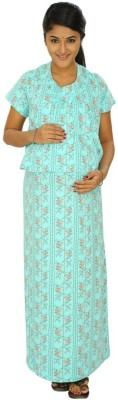 Kriti Comfort Women's Nighty