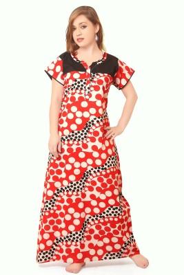 Farry Women's Night Dress