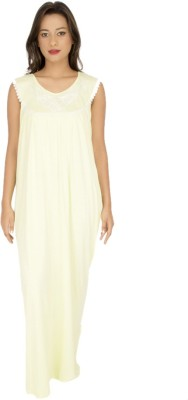Johnson Women,s Night Dress