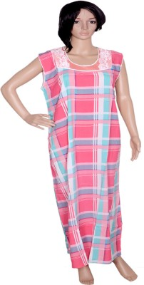 Saashiwear Womens Nighty