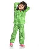 Little Pocket Store Kids Nightwear Girls...