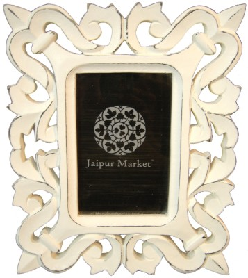 Urmilas Enterprises Wood Photo Frame