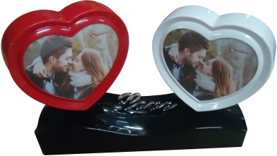 Gift-Tech Generic Photo Frame
