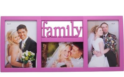 ADS Generic, Ceramic Photo Frame