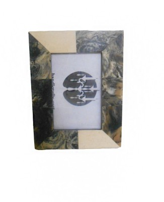 Handicraftscart-Memories Wood Photo Frame