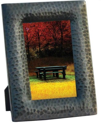 Gaarv Glass Photo Frame