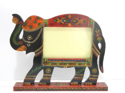 Shivay Arts Generic Photo Frame