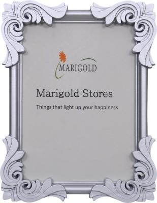 Marigold Stores MDF Photo Frame