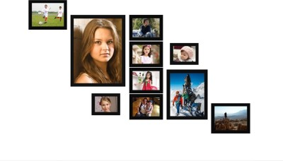 Desi Birthday MDF Photo Frame
