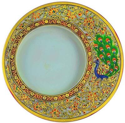 RM Stoneware Photo Frame
